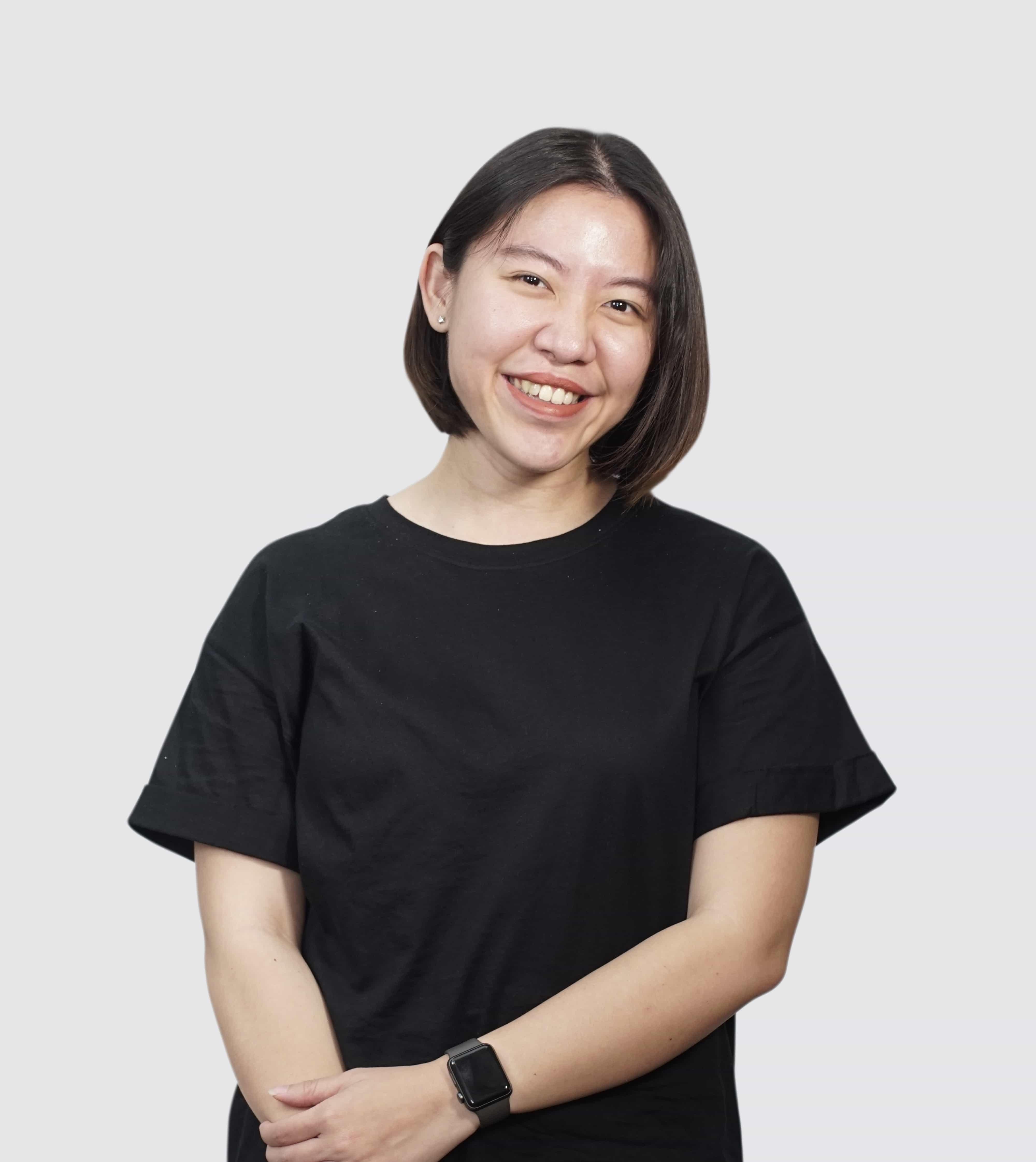 Eunike Rina